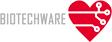 Biotechware